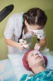 Косметолог. массаж. Фото 1.