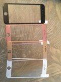 Защитное стекло iphone 6/6s. Фото 2.