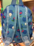 Детские рюкзачки. Фото 2.