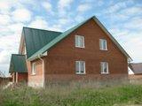 Дом, 500 м². Фото 1.