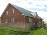 Дом, 500 м². Фото 2.