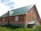 Дом, 500 м². Фото 3.