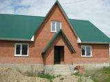 Дом, 500 м². Фото 4.