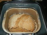 Хлебопечь. Фото 1.