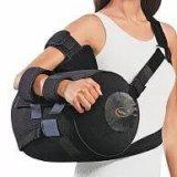 Ортез плечевой суставной жесткий. Фото 1.