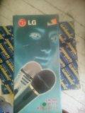 Микрофон(караоке)lg. Фото 2.