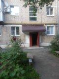 Квартира, 1 комната, 30.4 м². Фото 7.