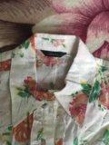 Блузки новые. Фото 3.