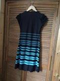 Платье лето. Фото 2.