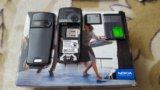 Nokia 6230i. Фото 3.