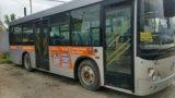 Продается автобус. Фото 3.