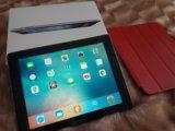 Планшет apple ipad 3 retina 64gb wi-fi. Фото 1.