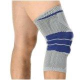 Бандаж/ортез коленного сустава, новый, размер хl. Фото 2.