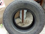 1 колесо. Фото 1.