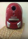 Daewoo electronics rc-5500. Фото 2.