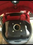 Daewoo electronics rc-5500. Фото 4.