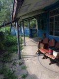Дом, 35 м². Фото 3.