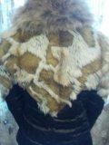 Куртка. Фото 2.