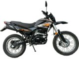 Racer panther rc200gy-c2. Фото 1.