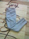 42-44--брюки. Фото 2.
