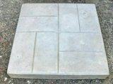 Тротуарное плитка. Фото 2.