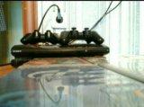 Sony playstation 3 (ps3). Фото 2.