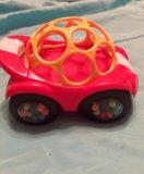Игрушки для мальчика. Фото 3.