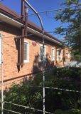 Дом, от 50 до 80 м². Фото 2.