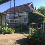 Дом, от 50 до 80 м². Фото 9.