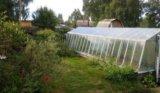 Участок, 700 сот., сельхоз (снт или днп). Фото 8.