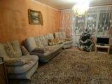 Квартира, 4 комнаты, от 50 до 80 м². Фото 1.
