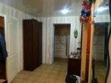 Квартира, 4 комнаты, от 50 до 80 м². Фото 2.