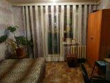 Квартира, 4 комнаты, от 50 до 80 м². Фото 3.