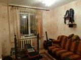 Квартира, 4 комнаты, от 50 до 80 м². Фото 6.