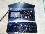 Новый клатч-кошелек. Фото 2.