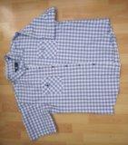 Рубашки и футболки мужские (50-60 р-р). Фото 3.