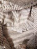 Новая кофта куртка толстовка. Фото 3.