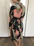 Платье новое из франции. Фото 2.