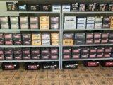 Аккумуляторы по самым низким ценам. Фото 3.