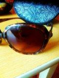 Красивые очки. Фото 3.