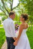 Свадебный фотограф. Фото 2.