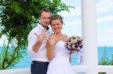 Свадебный фотограф. Фото 3.