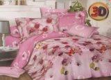 Комплект постельного белья из иваново размер евро. Фото 1.