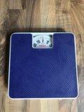 Весы напольные ikea. Фото 1.