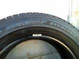 Dunlop graspic ds-2. Фото 1.