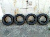 Dunlop graspic ds-2. Фото 3.