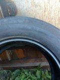 Michelin 235/65/17 4шт. Фото 4.