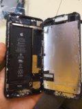 Ремонт iphone и ipad. Фото 3.
