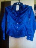 Блузки купить тюмень