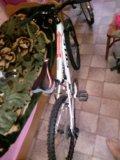 Велосипед stels navigator 490 (6061 alloy). Фото 1.